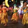 Открытие сезона Пхукет отметит торжественным парадом