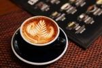 Вкусный Пхукет: перерыв на чашечку кофе