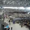 В аэропортах Таиланда заботятся о здоровье и окружающей среде