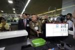 Современные меры безопасности в Таиланде