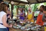 Вкусный Пхукет: кулинарные курсы на Пхукете