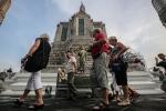 Кем устроиться на работу в Таиланде?