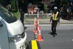 Новые правила на дороге в Таиланде