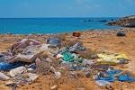 В Таиланде хотят отказаться от пластика