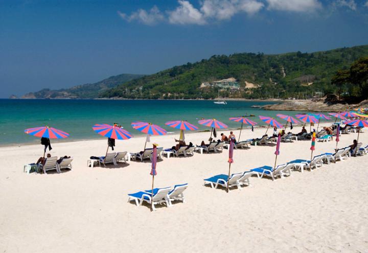 beach bang tao1