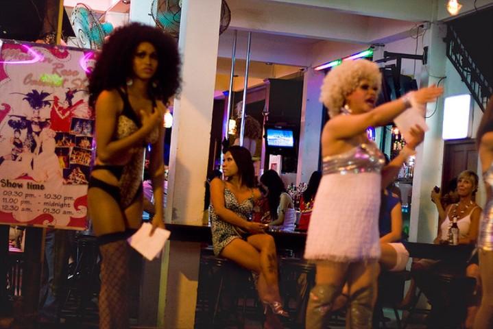 проститутки пхукет цена