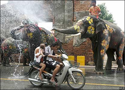 http://www.phuket-fever.ru/wp-content/uploads/2012/04/songkran-1.jpg