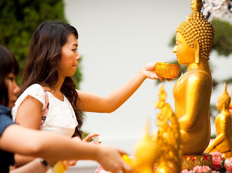 chattesider på nett thai massaje oslo