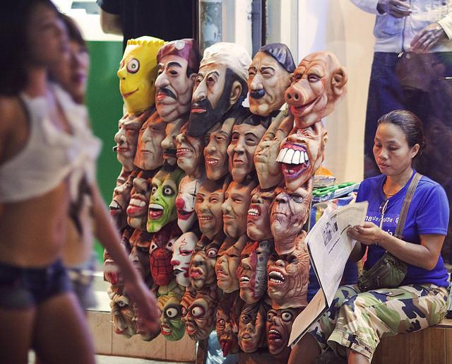 br masks