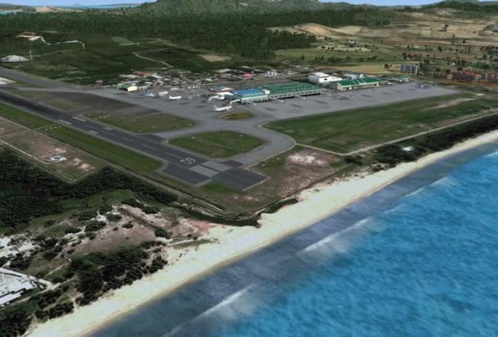 phuket airoport1