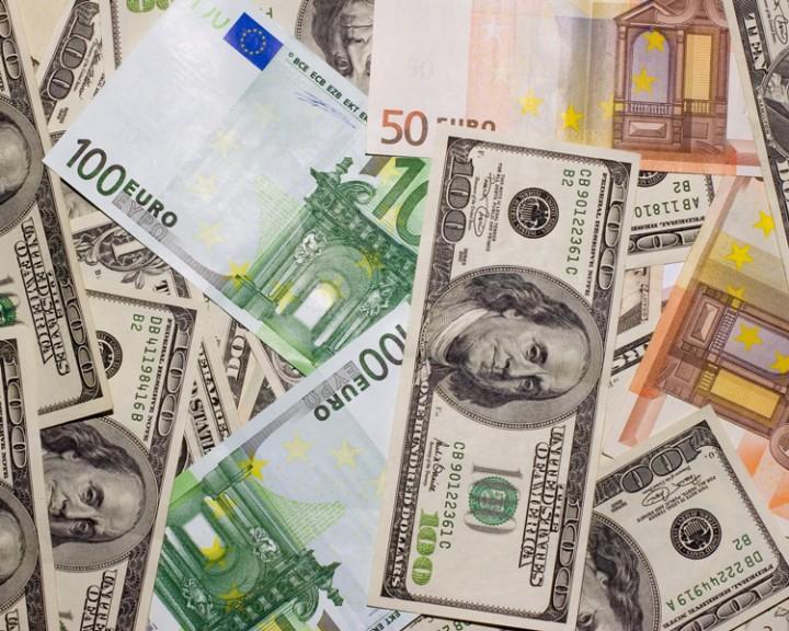Какую валюту брать на пхукет