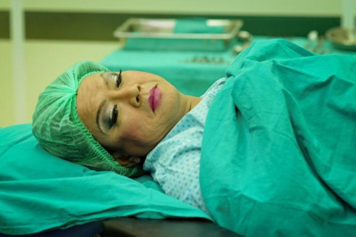 katoey surgery