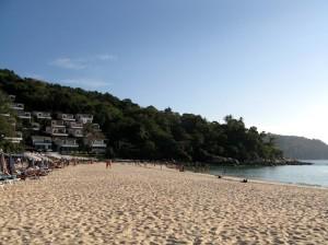 beach kata-noi1