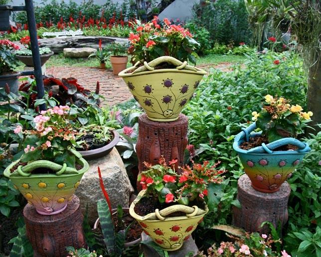 botanic garden2