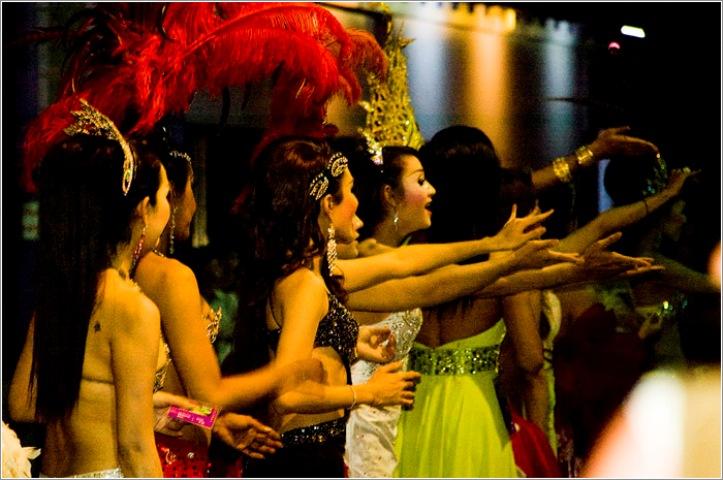 информация температуре пхукет карон латинские танцы все