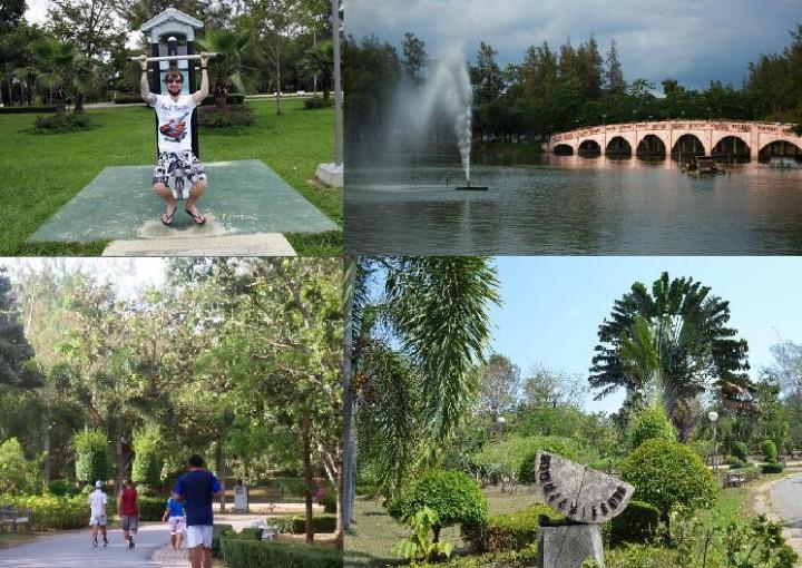 parks3