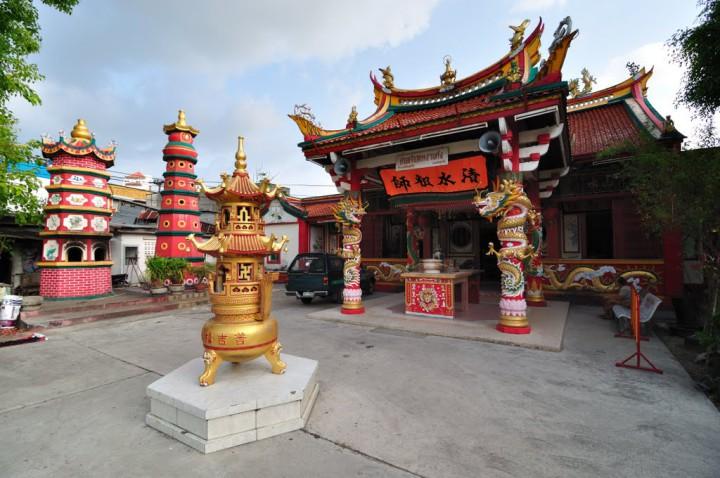 phuket town7