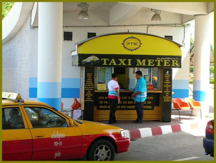 phuket-airport-taxi