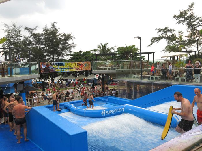 surf-house3