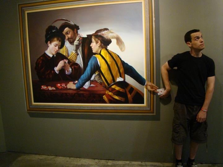 3d museum3