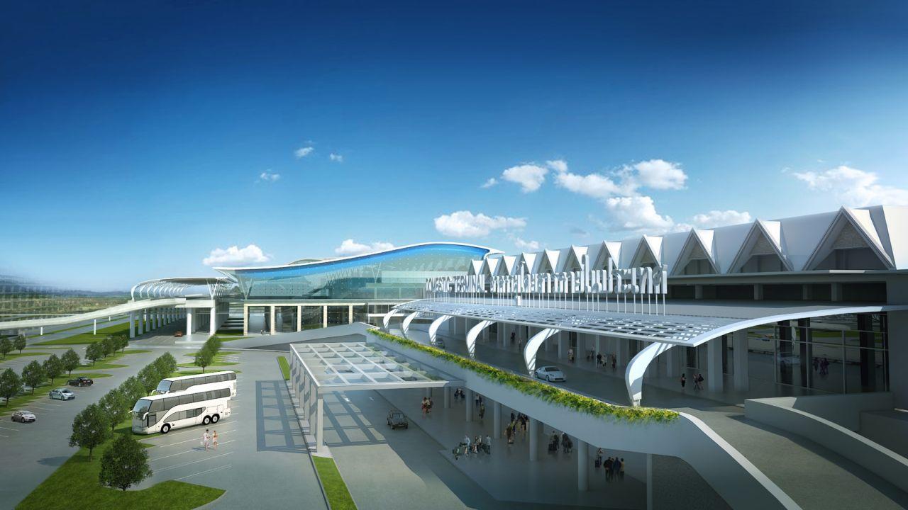 http://www.phuket-fever.ru/wp-content/uploads/2016/02/airport.jpg