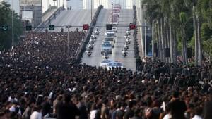thai-king-mourning