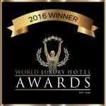 hotel-awards