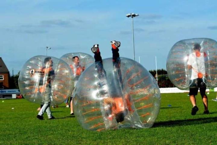 bubble football1