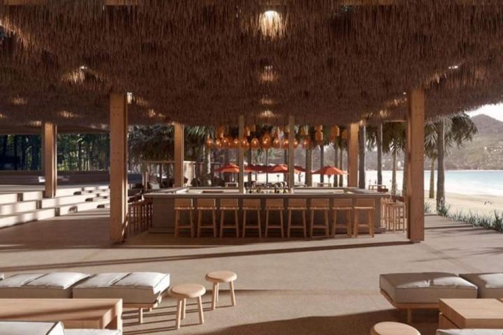 club cafe del mar
