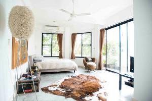 airbnb plus on phuket