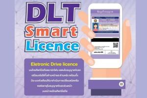 phuket e-license